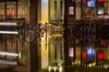 Old Town Alexandria Night Photography Tour from Washington D.C.