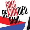 Greg Kihn Band - Saturday June 17, 2017 / 8:00pm