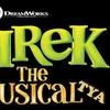 """Shrek the Musical TYA"" - Sunday, May 20, 2018 / 2:00pm"