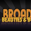 Biore Bang's Broadway Beauties and Boylesque