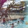 Clementon Park & Splash World - 2018 Season (May 25 - September 3, ...