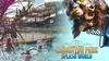 Clementon Park & Splash World - Golden Triangle: Clementon Park & Splash World - 2017 Season (May 26 - September 4, 2017)