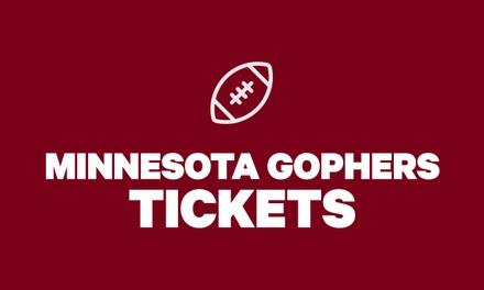 Minneapolis Skydiving - Deals in Minneapolis, MN | Groupon