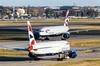Private Transfer Service Bath City to London Heathrow Airport