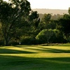 Online Booking - Round of Golf at Jurupa Hills Country Club