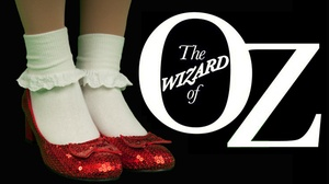 "Sea Country Community Center: ""The Wizard of Oz"""