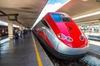 Biglietto Elettronico del Treno dalla Stazione di Milano Centrale a...