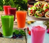 Tropical Smoothie Cafe - The Octotillo: $10 For $20 Worth Of Casual Dining