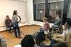 The Seasoned Actor Workshop