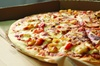 Main Street Pizza - Maplewood: $10 For $20 Worth Of Casual Dining