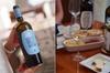 Degustazione di vini per gli amanti del Feudo Ramaddini
