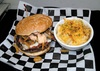Library Sports Pub & Grill - Novi: $15 For $30 Worth Of Casual Dining