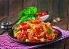 $10 For $20 Worth Of Casual Italian Cuisine