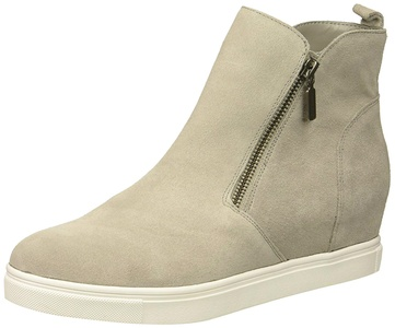$25 For $50 Toward Shoes & Accessories
