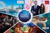 Magical London Pass Including Madame Tussauds London, The London Ey...