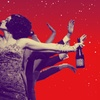 Burlesco DiVino: Wine in Rome