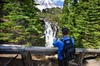 Best of Mount Rainier National Park from Seattle: All-Inclusive Sma...