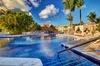 ✈ DOMINICAN REPUBLIC | Punta Cana - Grand Memories Punta Cana 5* - ...