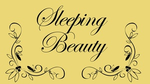Children's Theatre of Annapolis : Sleeping Beauty at Children's Theatre of Annapolis