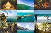 Surfing, Coasteering & Wild Camping