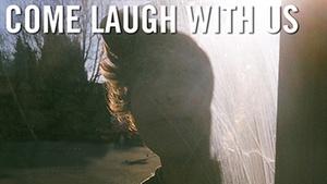 Revolution Hall: Bridgetown Comedy Festival & Lance Bangs Present: Come Laugh With Us