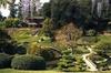 The Huntington Library, Art Museum, & Botanical Gardens Ticket