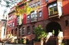 New York: Harlem Jazz Tour and Lunchtime Concert