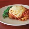 $10 For $20 Worth Of Italian Dining