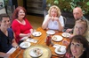 Carlsbad Food Tour and Wine Tasting