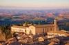 Gita di una giornata a San Gimignano con degustazione di Chianti co...