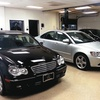 $82 For A Complete Auto Detail For A Standard Size Car, SUV, Truck ...