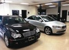 PERSONAL TOUCH DETAILING - East Side: $82 For A Complete Auto Detail For A Standard Size Car, SUV, Truck or Van (Reg. $199)