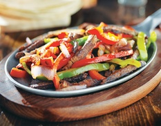 Buena Vista Restaurant 2: $15 For $30 Worth Of Mexican Cuisine