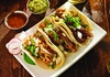 HUNTLEY'S TACOS LOCOS - Woodcreek: $15 For $30 Worth Of Mexican Cuisine