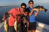 Lake Toho Fishing Trips Near Kissimmee Florida