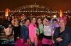 Retro Dinner Cruise on Sydney Harbour