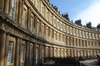 Stonehenge and Bath Tour with overnight stay in Bath