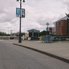 Event Parking at Ford Field Lot 4