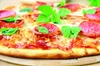 Sophia's Italian Restaurant & Pizzeria - St. Lawrence: $12.50 For $25 Worth Of Casual Italian Dining