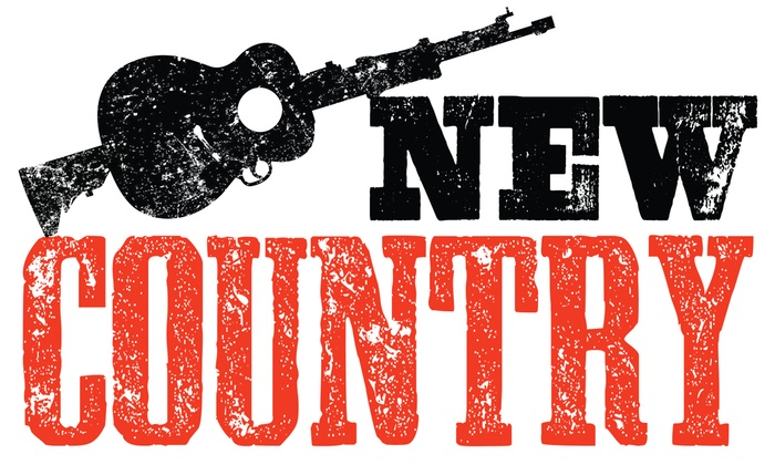 The Den Theatre 2B - Wicker Park: New Country at The Den Theatre 2B
