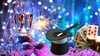 Magicopolis - Magicopolis: The Most Magical New Year's Eve Anywhere - Saturday December 31, 2016 / 9:00 PM