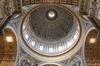 Tour senza attesa dei Musei Vaticani con Stanze di Raffaello, Cappe...