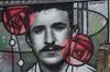Charles Rennie Mackintosh Walking Tour