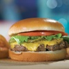 $10 For $20 Worth Of American Food & Beverages