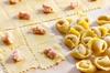 Lezione privata di cucina sulla pasta fatta in casa in Toscana