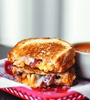 $10 For $20 Worth Of Grilled Cheese, Melts, Soups & Salads