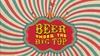"""Beer Under the Big Top"" - Navy Yard: ""Beer Under the Big Top"" - Saturday June 3, 2017 / 1:30pm–5:00pm"