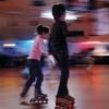 $18 For Public Skating Hours For 4 & Skate Rentals (Reg. $36)