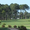 The Golf Garden of Destin