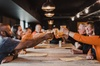 Detroit Beer and Spirits Tour: Guided Tour and Tasting